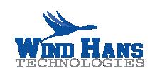 windhans-logo